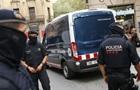 Полиция провела новый обыск в связи с терактом в Барселоне