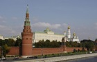 ЗМІ: Кремль через сайт знайомств піднімає явку на виборах