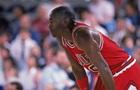 Джордан очолив рейтинг найзначніших темношкірих спортсменів в історії