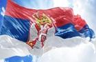 Сербия отозвала всех дипломатов из Македонии