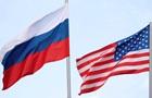 США не будут выдавать неиммиграционные визы в РФ