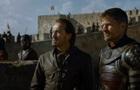 Вийшов трейлер останнього епізоду Гри престолів