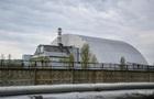 На ЧАЕС запустять завод з переробки рідких радіовідходів