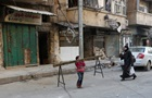 РФ: Провінцію Алеппо повністю звільнили від ІДІЛ
