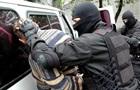 СБУ затримала чиновників, які закуповували обладнання в ДНР