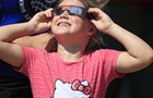 Велике затемнення: США занурилися в темряву