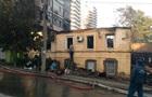 Пожежа в Ростові: згоріло більш як 80 будинків