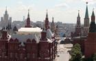 Москва погасила останній зовнішній борг СРСР