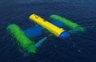 Японія успішно випробувала підводну електростанцію