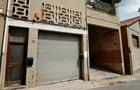 Ймовірний виконавець теракту в Барселоні застрелений поліцією