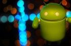 Google презентовала восьмую версию Android