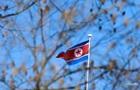 ООН: Перехвачены два груза из Северной Кореи в Сирию