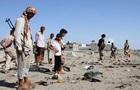 Йемен обвинил Иран в разжигании гражданской войны