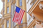 Біля посольства США в Москві зібралася черга за візами - ЗМІ
