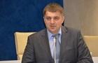 Динамо пригрозило ФФУ судом