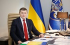 Україна хоче отримувати податкову інформацію Швейцарії