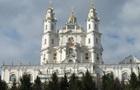 В Почаевской лавре экс-военный покончил с собой