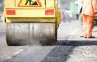 Порошенко пообіцяв виділити 30 млрд на будівництво доріг