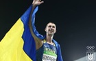 Бондаренко і Проценко поборються за перемогу в Діамантовій лізі