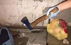 Тюремне свавілля. Що відбувається в СІЗО України