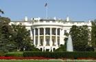 В Белом доме объявили тревогу из-за подозрительной сумки