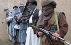 Держдеп звинуватив Росію в постачанні зброї талібам