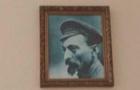 В Одессе возбудили уголовное дело из-за портрета Дзержинского в СИЗО