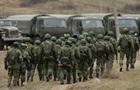 Беларусь пригласила Украину наблюдать за военными учениями