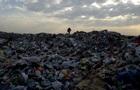 В Гвинее обрушилась гора мусора, восемь погибших