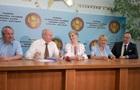 Вдова убитого Вороненкова будет преподавать в украинском ВУЗе