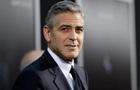 Джордж Клуни пожертвовал $1 млн на борьбу с расизмом