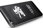 В Китае представили телефон YotaPhone 3 с двумя экранами