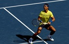 Президент ATP назвал беспрецедентным возвращение Надаля на вершину