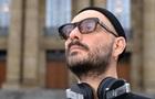 Режиссера Серебренникова отправили под домашний арест