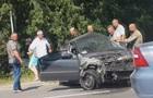 ГПУ: Охоронця Димінського не було в авто