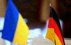 Торгівля України з Німеччиною перевищила €3 млрд