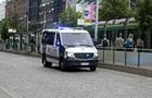 Напад з ножем у Фінляндії: заарештовано ще двох підозрюваних