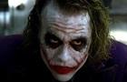 Скорсезе зніме новий фільм про Джокера