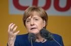 Меркель высказалась против изоляционистской политики США