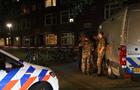 У Роттердамі скасували рок-концерт через загрозу теракту