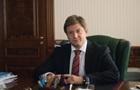 Пашинский: Министр финансов работает на РФ