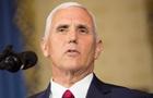 В США намерены ужесточить санкции против Венесуэлы