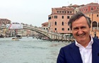 Мэр Венеции: В террористов будем стрелять без предупреждения