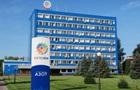 Компанию Фирташа обязали выплатить 47 миллионов гривен