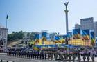 Министр обороны Грузии отменил визит в Киев