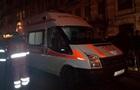 Убийство мужчины в Киеве: полиция рассказала подробности