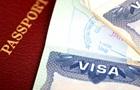 США введут визовые ограничения для четырех стран