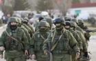 РФ розкритикувала вимогу Молдови вивести війська з Придністров я