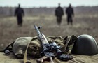 Порошенко: С начала агрессии РФ погибло более 10 тысяч украинцев