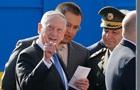 США утвердили поставку военной техники в Украину